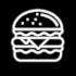 burgeriai
